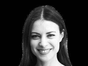 Veronika Riederle - Founder & CEO, Demodesk
