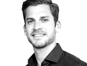 Michael Wax - Founder & CEO, Forto