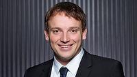 Christian Klein SAP.jpg