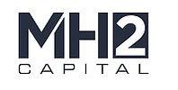 MH2 200.jpg