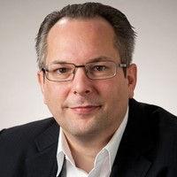 Matthias Hilpert.jpg