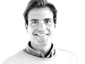 Firmin Zocchetto - Founder & CEO, Payfit