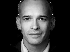 Nicolas Dessaigne - Co-Founder & Board Member, Algolia