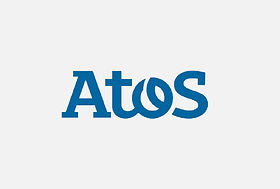 template-voor-logos_atos.jpg