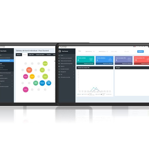 WEBINAIRE TMA - Recruter, développer, accompagner avec le Portail RH TMA, la solution RH la plus innovante  (2)