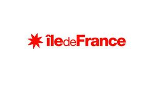 Le service RH de la Région Île-de-France nous parle de la Méthode TMA