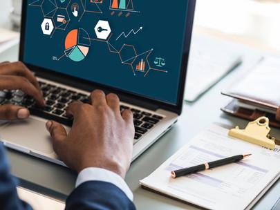 Big data et RH : une valeur ajoutée