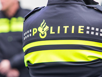 Cas pratique : La Méthode TMA & la Police hollandaise.