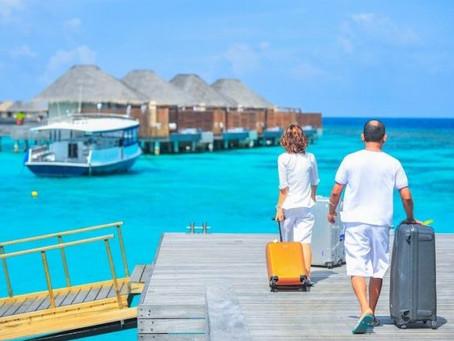 Maldive - noi puncte fierbinți pentru români