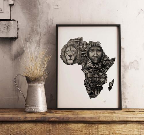 Mother Africa Mock Up.jpg
