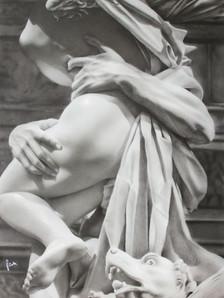 Rapto da Proserpina.jpg