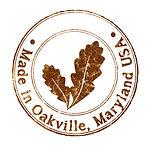 Oakville Shop Woodworking logo