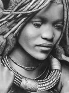 Himba%20Woman_edited.jpg