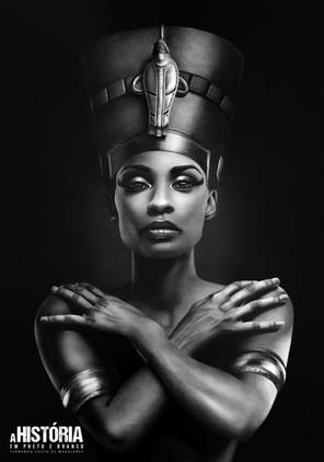Nefertiti_A_história.jpg