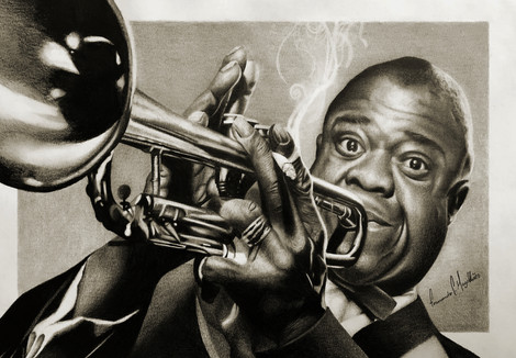 Louis Armstrong Drawing.jpg