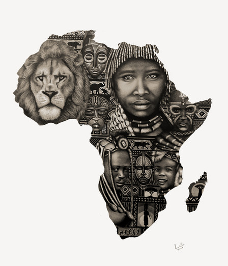 Mother Africa.jpg