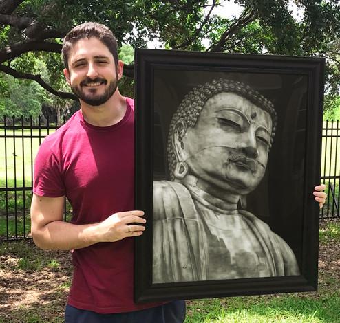 Buddha Fernando.jpg