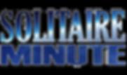 main-menu-logo.png