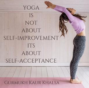 yoga quote 1.jpg