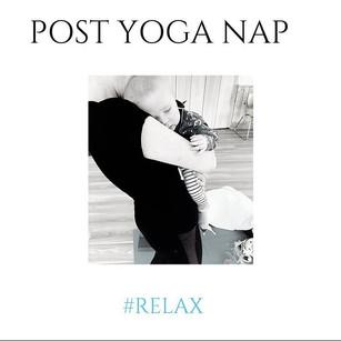 sleepy yoga baby.jpg
