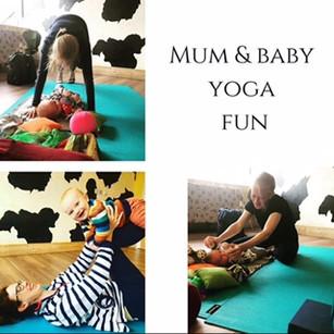 mum&baby yoga fun.jpg