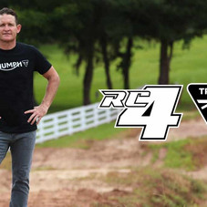 Triumph enters the Motocross and Enduro sector! Breaking news