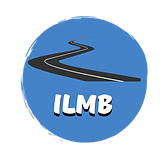 ILMB.png