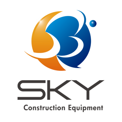 SKY(スクエア)PNG.png