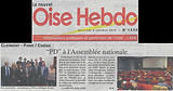 Oise hebdo HD.png