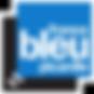 France_Bleu_Picardie_logo_2015.svg.png