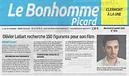 Article Bonhomme 16.01.2019.png