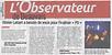 Article Observateur HD.png