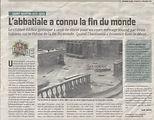 Olivier Lallart_Article_Ex Nihilo