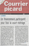 Article Courrier Picard HD.png