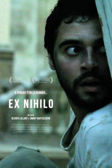 Affiche Ex Nihilo 2019.png