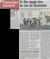 Article courrier 12.02V2.png