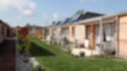 Olivier Lallart_Reportages_WebTV Hauts-de-France