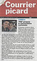 Courrier Picard HD.png