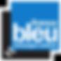 France_Bleu_Champagne_Ardenne_logo_2015.