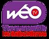 WebTV_Hauts-de-France