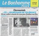 Article bonhommme HD.png