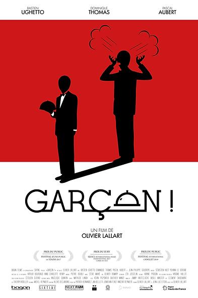 affiche_Garçon_2019.png