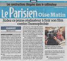 Article Parisien HD.png