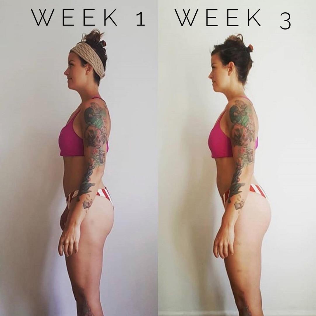 Monica Before & After.jpg