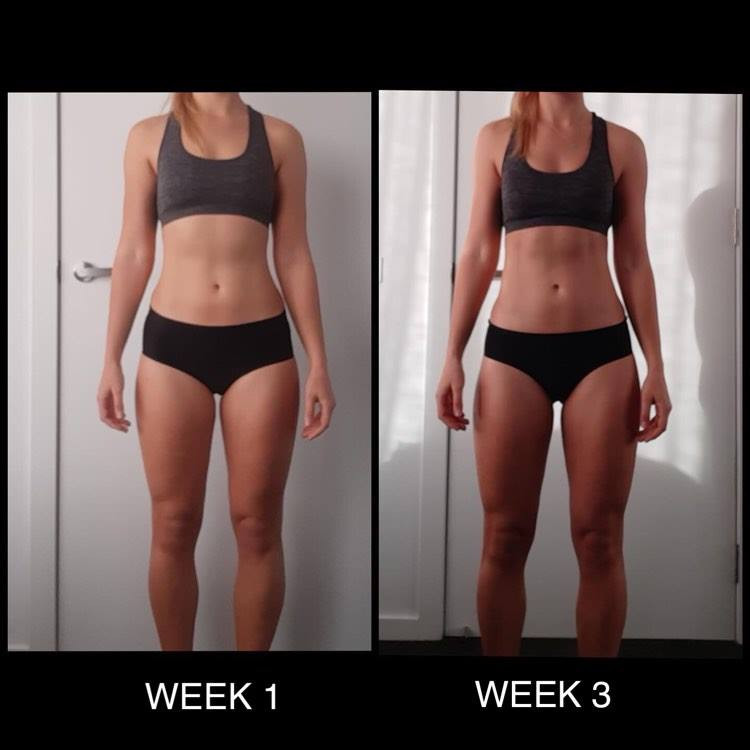 Mel B & A Week 1-3.jpg