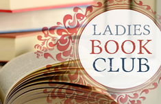 Ladies-Book-Club.png