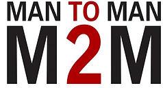 M2M.jpg