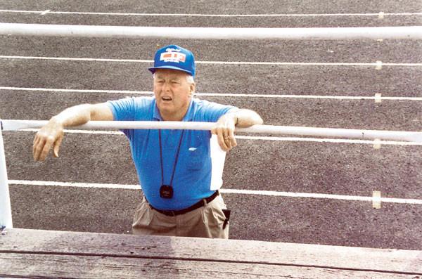 Coach D.jpg