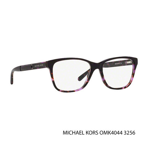 MICHAEL KORS OMK4044 3256