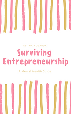 Surviving Entrepreneurship.png